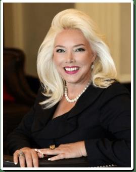 Dr. Michaela McKenzie